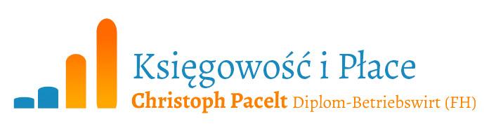 Buchführung und Lohnabrechnung Christoph Pacelt